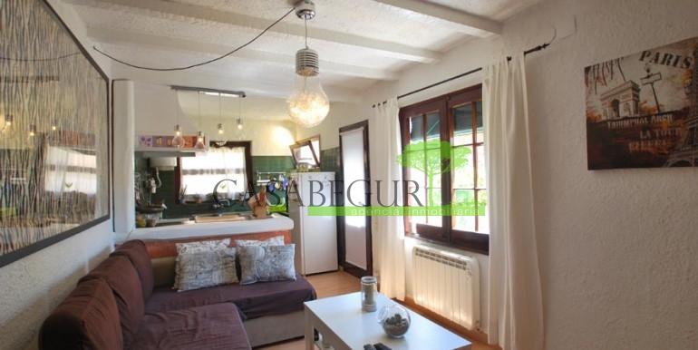 ref-985-sale-village-house-casa-de-pueblo-centro-begur-casabegur21