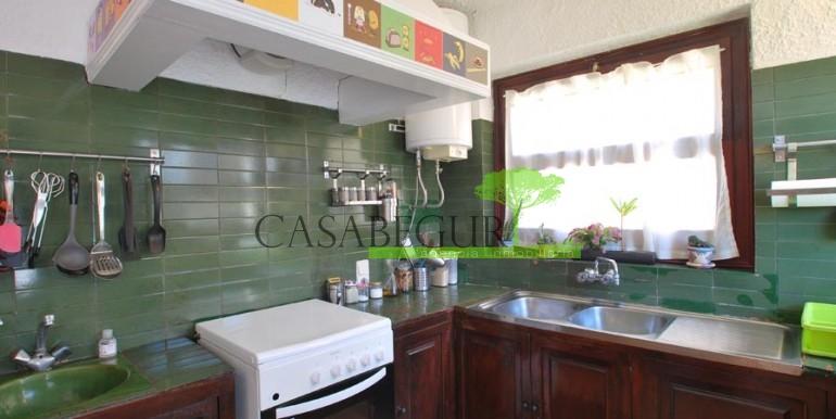 ref-985-sale-village-house-casa-de-pueblo-centro-begur-casabegur22