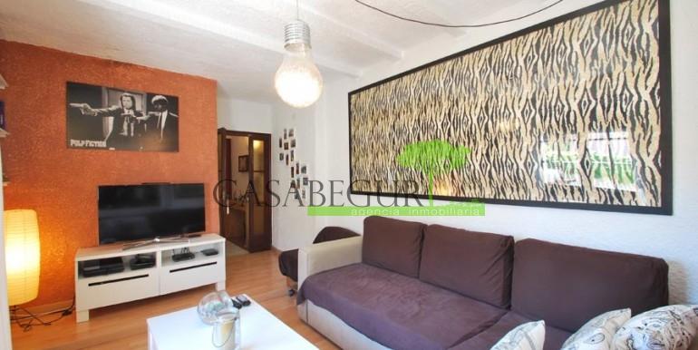 ref-985-sale-village-house-casa-de-pueblo-centro-begur-casabegur24