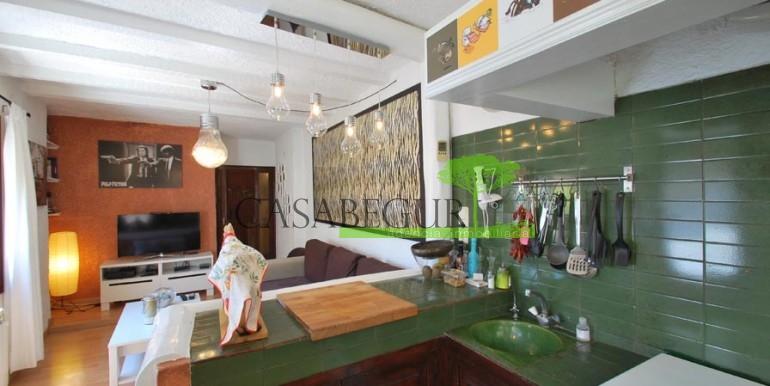 ref-985-sale-village-house-casa-de-pueblo-centro-begur-casabegur25