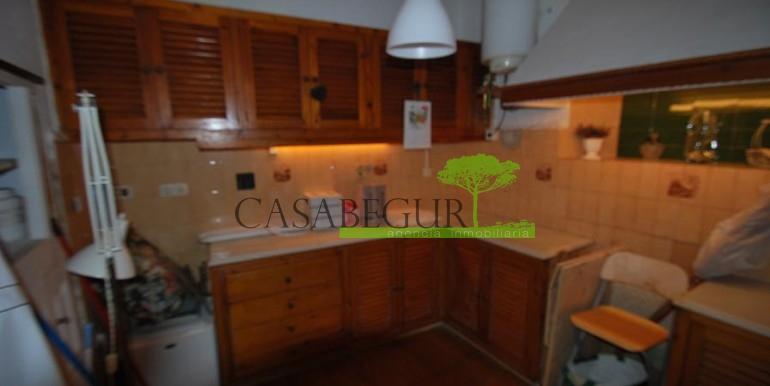 ref-985-sale-village-house-casa-de-pueblo-centro-begur-casabegur3
