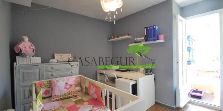 ref-985-sale-village-house-casa-de-pueblo-centro-begur-casabegur30