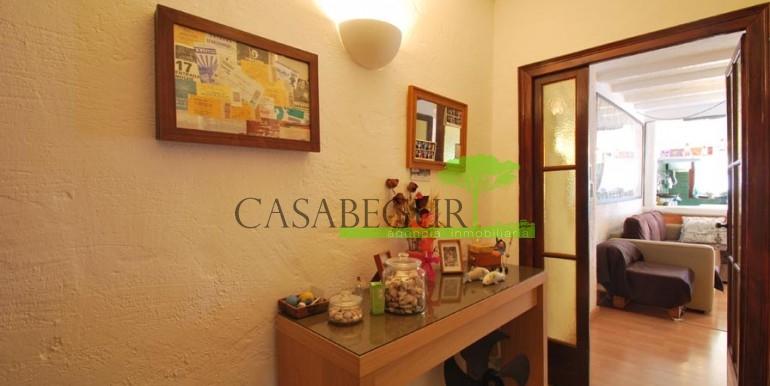 ref-985-sale-village-house-casa-de-pueblo-centro-begur-casabegur33