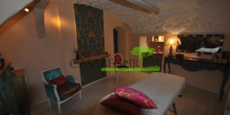 ref-985-sale-village-house-casa-de-pueblo-centro-begur-casabegur6