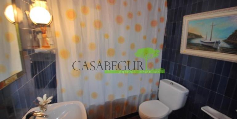 ref-985-sale-village-house-casa-de-pueblo-centro-begur-casabegur8