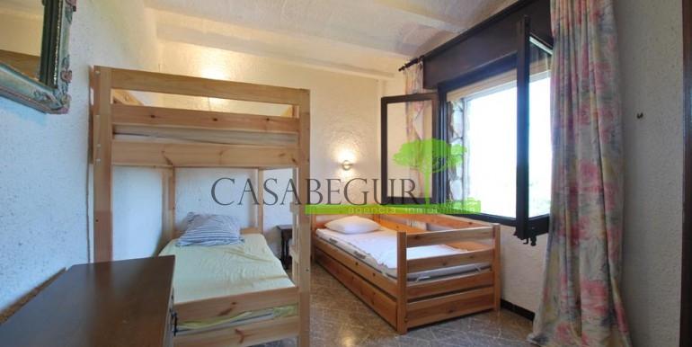 ref-992-sale-house-pals-venta-villa-casabegur-costa-brava-10