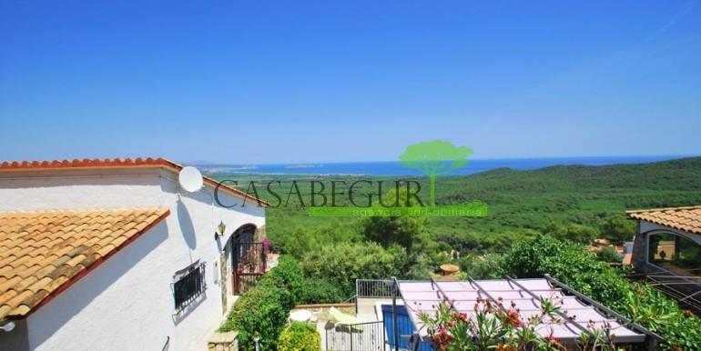 ref-992-sale-house-pals-venta-villa-casabegur-costa-brava-13