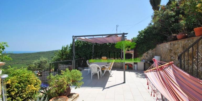 ref-992-sale-house-pals-venta-villa-casabegur-costa-brava-15