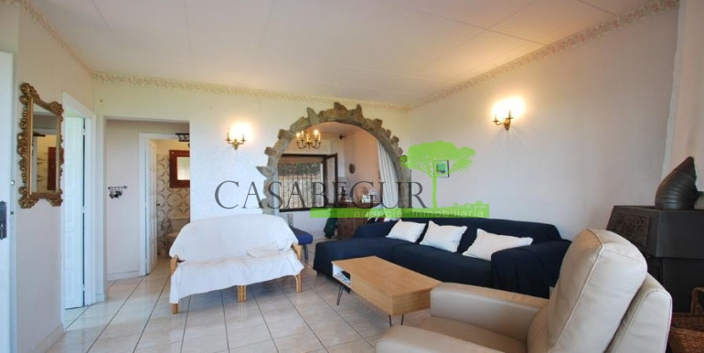 ref-992-sale-house-pals-venta-villa-casabegur-costa-brava-2