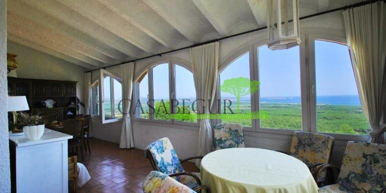 ref-992-sale-house-pals-venta-villa-casabegur-costa-brava-4