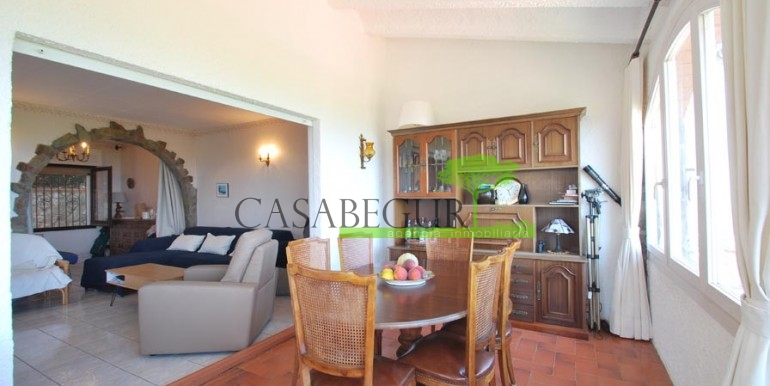 ref-992-sale-house-pals-venta-villa-casabegur-costa-brava-6