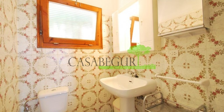 ref-992-sale-house-pals-venta-villa-casabegur-costa-brava-7
