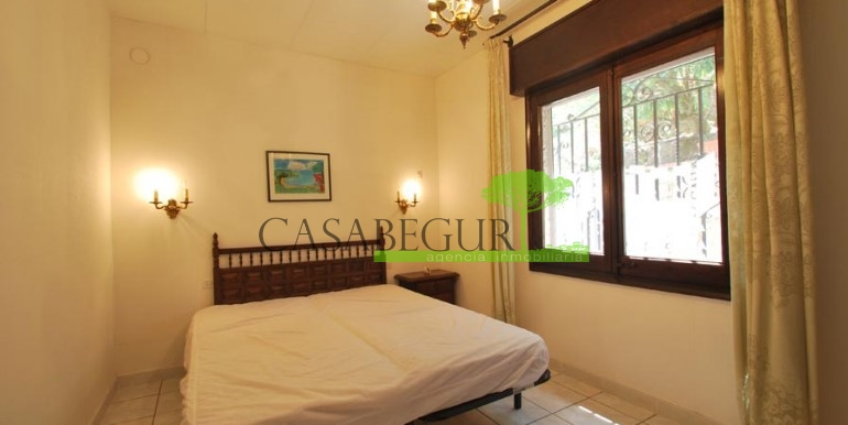 ref-992-sale-house-pals-venta-villa-casabegur-costa-brava-8