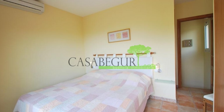 ref-1053-sale-house-begur-sa-punta-pals-costa-brava12