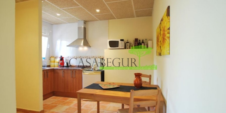 ref-1053-sale-house-begur-sa-punta-pals-costa-brava16