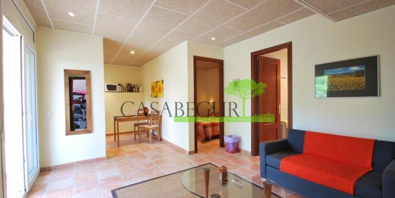 ref-1053-sale-house-begur-sa-punta-pals-costa-brava18