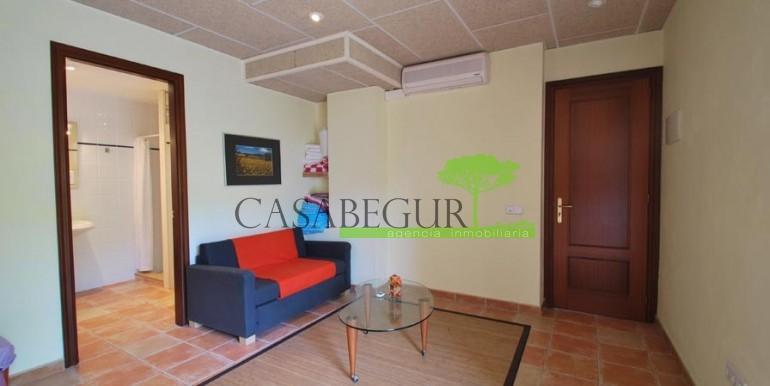 ref-1053-sale-house-begur-sa-punta-pals-costa-brava19