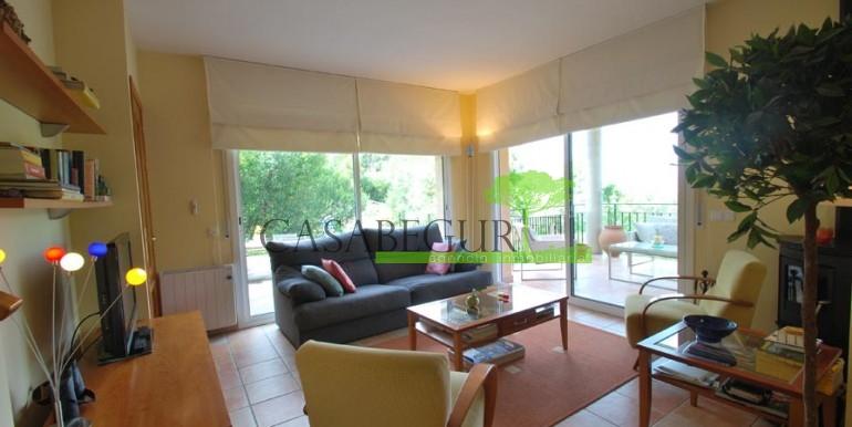 ref-1053-sale-house-begur-sa-punta-pals-costa-brava3