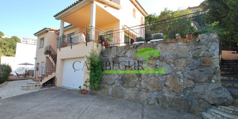ref-1053-sale-house-begur-sa-punta-pals-costa-brava32