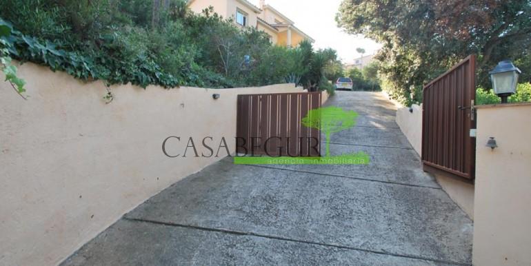 ref-1053-sale-house-begur-sa-punta-pals-costa-brava34