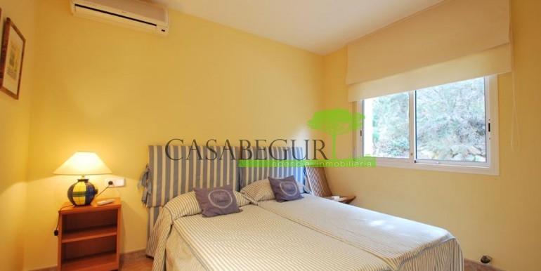 ref-1053-sale-house-begur-sa-punta-pals-costa-brava9