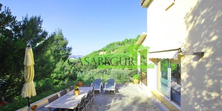 ref-1053-sale-house-sa-riera-sa-punta-sea-views-pool-costa-brava-casabegur-3