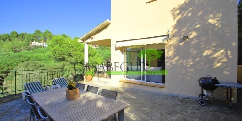 ref-1053-sale-house-sa-riera-sa-punta-sea-views-pool-costa-brava-casabegur-4
