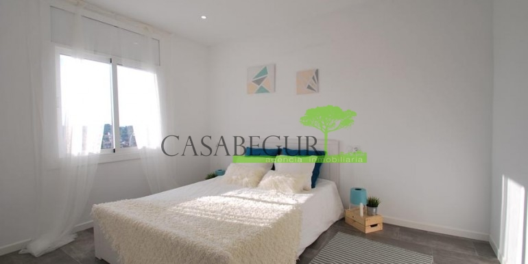 ref-1057-sale-townhouse-center-begur-costa-brava-casabegur-sea-views-11