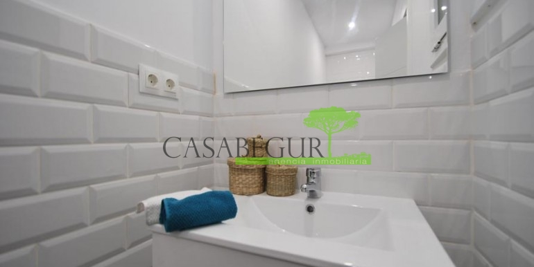 ref-1057-sale-townhouse-center-begur-costa-brava-casabegur-sea-views-7