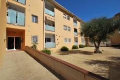 Appartement à vendre à Begur
