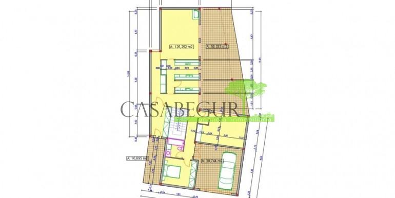 ref-997-sale-venta-plot-buy-casa-de-campo-costa-brava-casabegur-0
