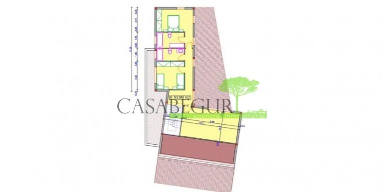 ref-997-sale-venta-plot-buy-casa-de-campo-costa-brava-casabegur-1