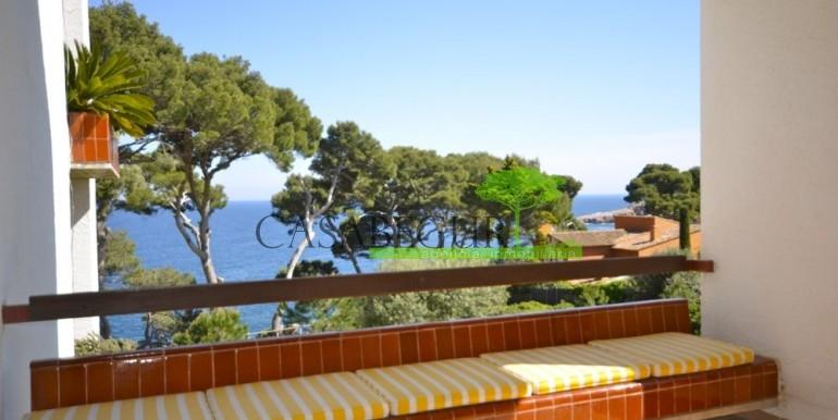 re-1068-sale-apartment-aiguablava-fornells-sea-views-firstline-casabegur2