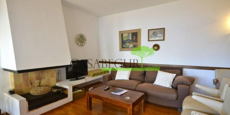 re-1068-sale-apartment-aiguablava-fornells-sea-views-firstline-casabegur6