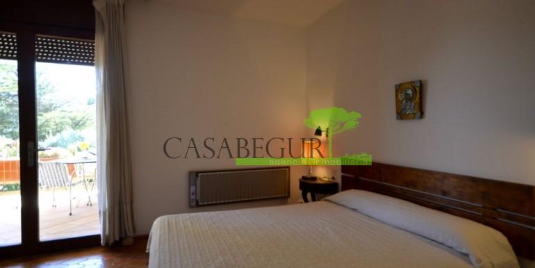 re-1068-sale-apartment-aiguablava-fornells-sea-views-firstline-casabegur7