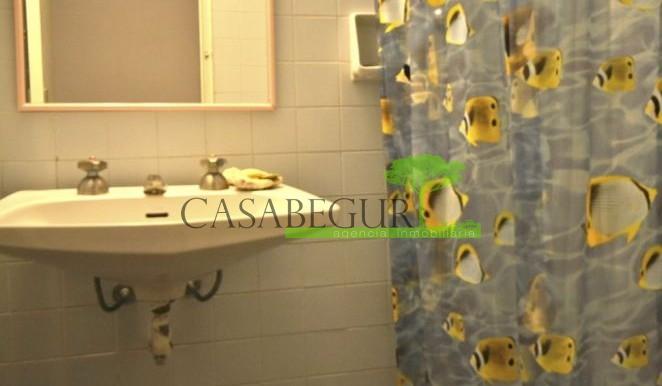 re-1068-sale-apartment-aiguablava-fornells-sea-views-firstline-casabegur9