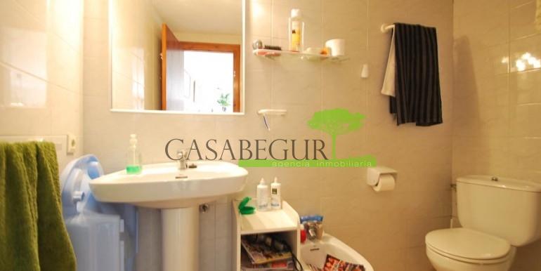 ref-1056-sale-village-house-center-begur-costa-brava11