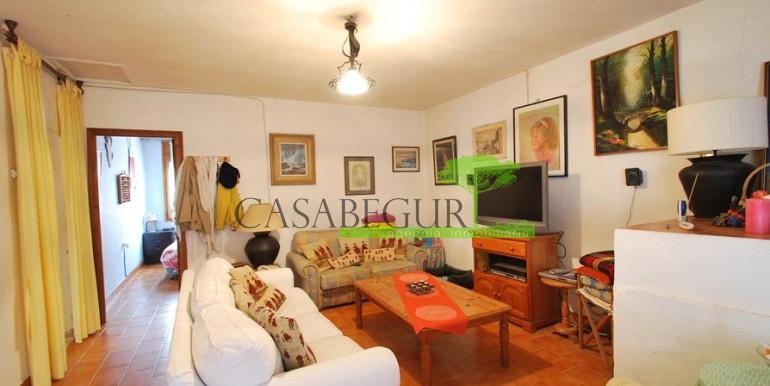 ref-1056-sale-village-house-center-begur-costa-brava4