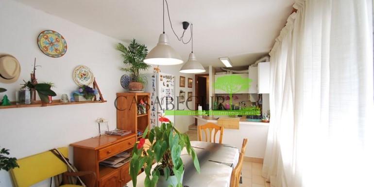 ref-1056-sale-village-house-center-begur-costa-brava9