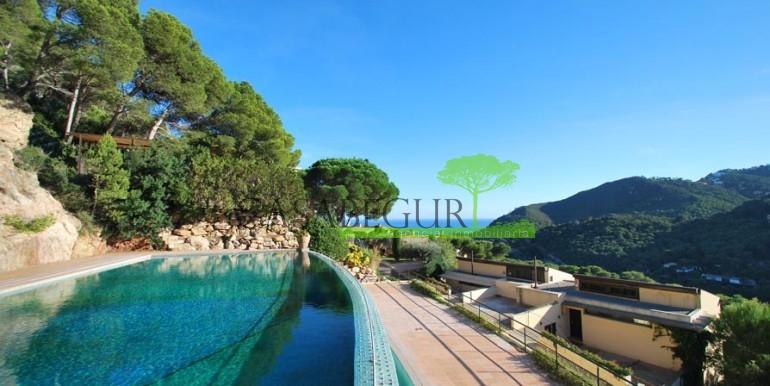 ref-1059-sale-house-aiguafreda-sa-tuna-sea-views-villa-venta-costa-brava-casabegur-1