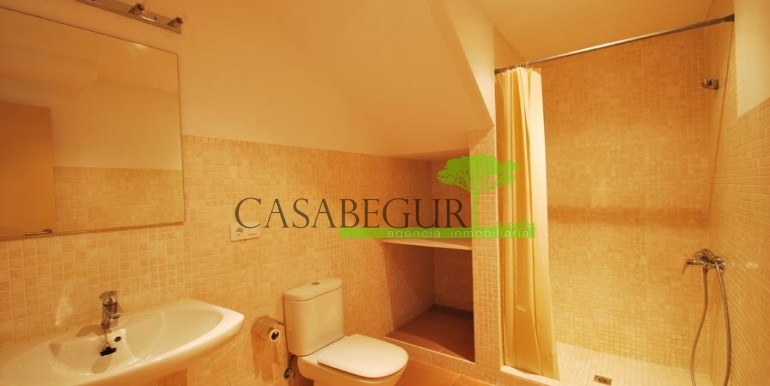 ref-1059-sale-house-aiguafreda-sa-tuna-sea-views-villa-venta-costa-brava-casabegur-10