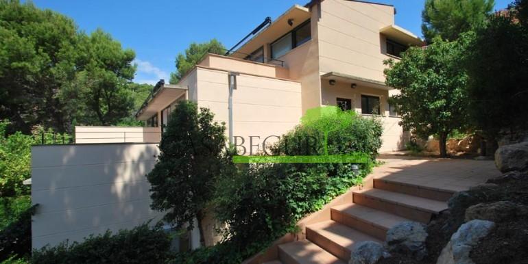 ref-1059-sale-house-aiguafreda-sa-tuna-sea-views-villa-venta-costa-brava-casabegur-17