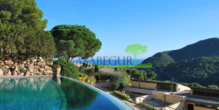 ref-1059-sale-house-aiguafreda-sa-tuna-sea-views-villa-venta-costa-brava-casabegur-2