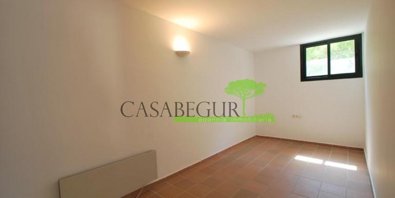 ref-1059-sale-house-aiguafreda-sa-tuna-sea-views-villa-venta-costa-brava-casabegur-4
