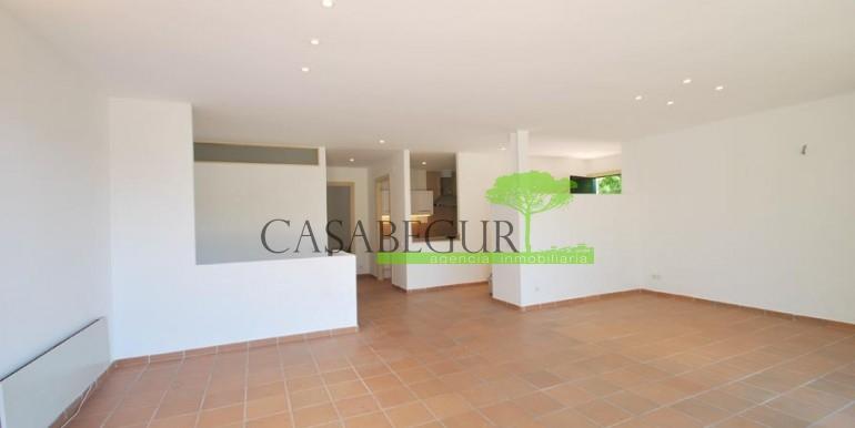 ref-1059-sale-house-aiguafreda-sa-tuna-sea-views-villa-venta-costa-brava-casabegur-7