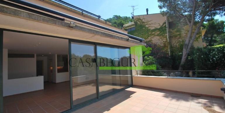ref-1059-sale-house-aiguafreda-sa-tuna-sea-views-villa-venta-costa-brava-casabegur-9