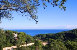 ref-1062-sale-venta-sa-riera-sea-views-plot-terreno-0