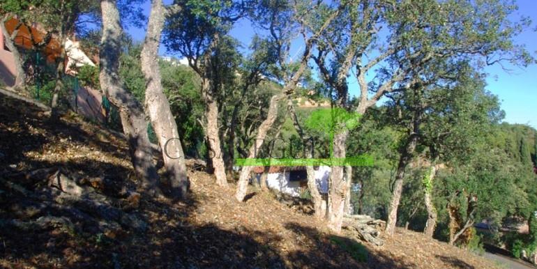 ref-1062-sale-venta-sa-riera-sea-views-plot-terreno-1