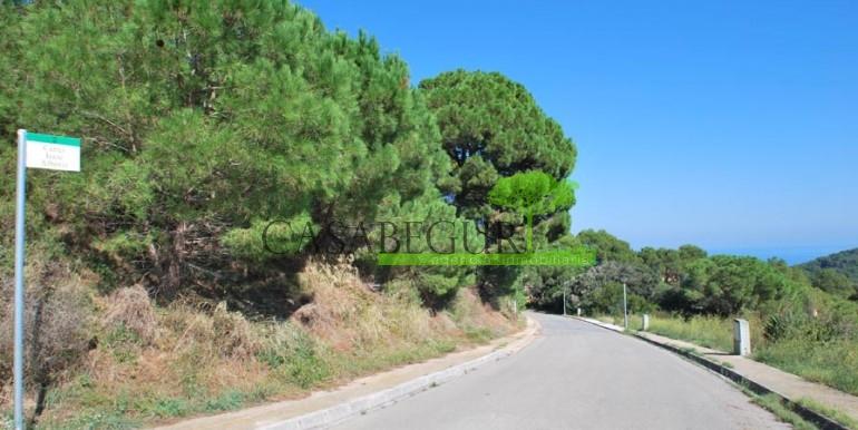 ref-1064-sale-plot-near-sa-riera-sea-views-costa-brava-casabegur0