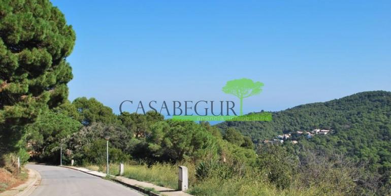 ref-1064-sale-plot-near-sa-riera-sea-views-costa-brava-casabegur1